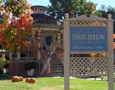 starshollow