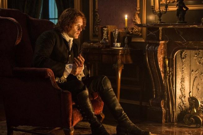 outlander-season-2-episode-2-tv-review-tom-lorenzo-site-2