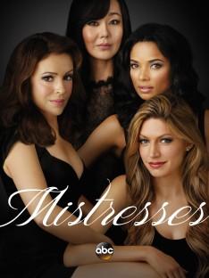 mistresses_u-s-_season_3_poster